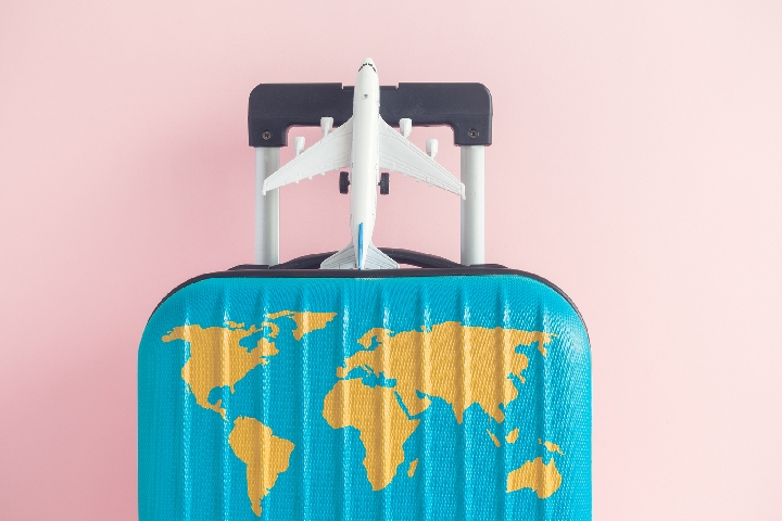 10 Cheapest Countries To Travel On A Budget Let Us Talk Money
